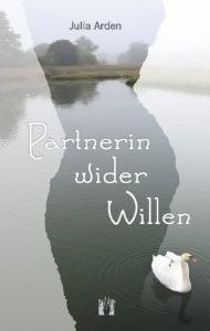 """Partnerin wider Willen"""