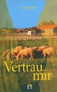 cover-Vertrau-mir
